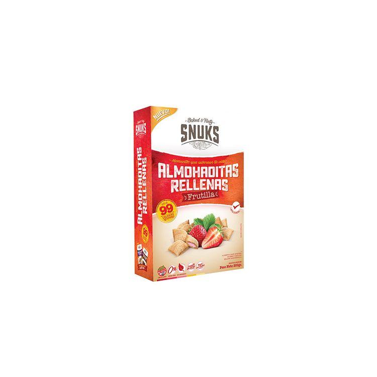 Almohaditas-Snuks-Rellenas-Frutilla-X-215gr-1-247049