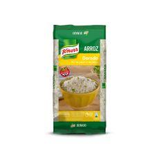 Arroz-Knorr-Dorado-Bolsa-X500-Grs-1-247092