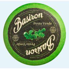 Queso-Basiron-Pesto-Verde-X-Kg-1-247001