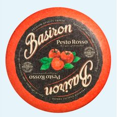 Queso-Basiron-Pesto-Rosso-X-Kg-1-247007