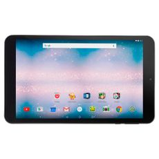 Tablet-Ion-8--Orbit-Ram-1-Gb--Mem-8-Gb--Wifi--1-246957