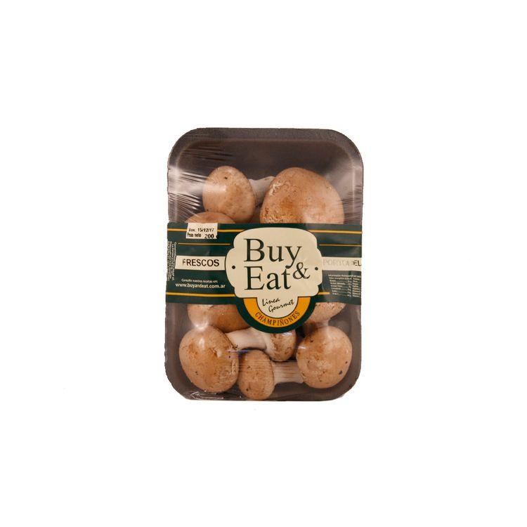Portobello-Buy---Eat-200-Gr-1-1778