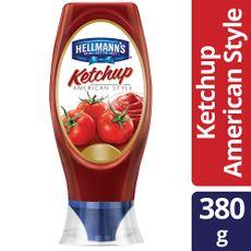 Aderezo-Ketchup-Hellmann-s-280-Gr-1-5375