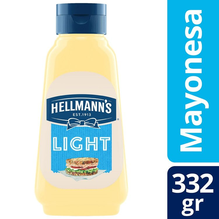 Mayonesa-Hellmann-s-Light-pmo-gr-332-1-7038