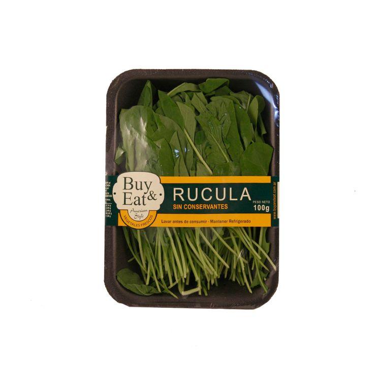 Rucula-Hidroponica-Buy---Eat-100-Gr-1-7697