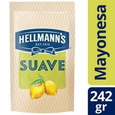 Mayonesa-Hellmann-s-doy-gr-242-1-8099