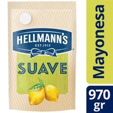 Mayonesa-Hellmann-s-doy-gr-970-1-8102