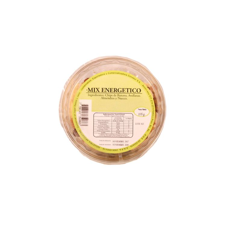 Mix-Energetico-135-Gr-1-9848