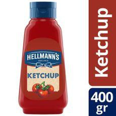 Aderezo-Ketchup-Hellmann-s-400-Gr-1-15186