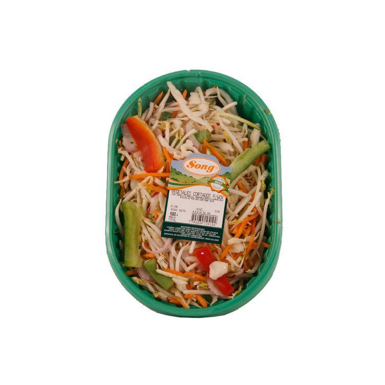 Vegetales-Para-Wok-Song-Bandeja-500-G-1-20618