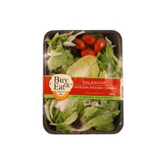 Ensalada-Salanova-Buy-eat-200-Gr-1-22895
