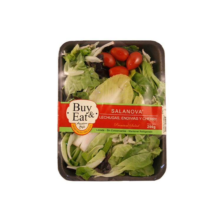 Ensalada-Salanova-Buy-eat-200-Gr-1-22895