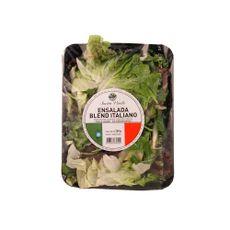 Ensalada-Blend-Italiano-Sueño-Verde-250-Gr-1-23214
