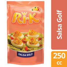 Aderezo-Salsa-Golf-Ri-k-250-Gr-1-23506