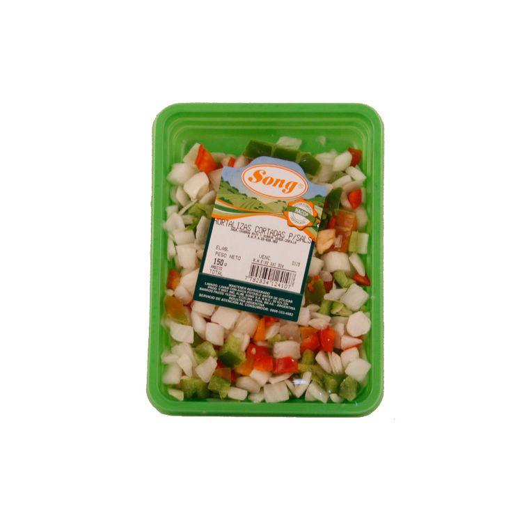 Salsa-Criolla-Song-Bandeja-150-G-1-25475