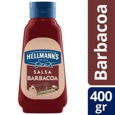 Salsa-Barbacoa-Hellmann-s-400-Gr-1-30985