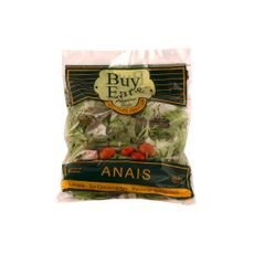 Ensalada-Anais-Buy-eat-350-Gr-1-33159