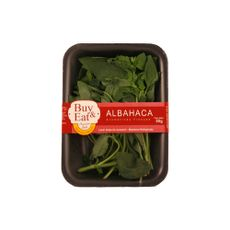 Albahaca-Buy---Eat-50-Gr-1-44508