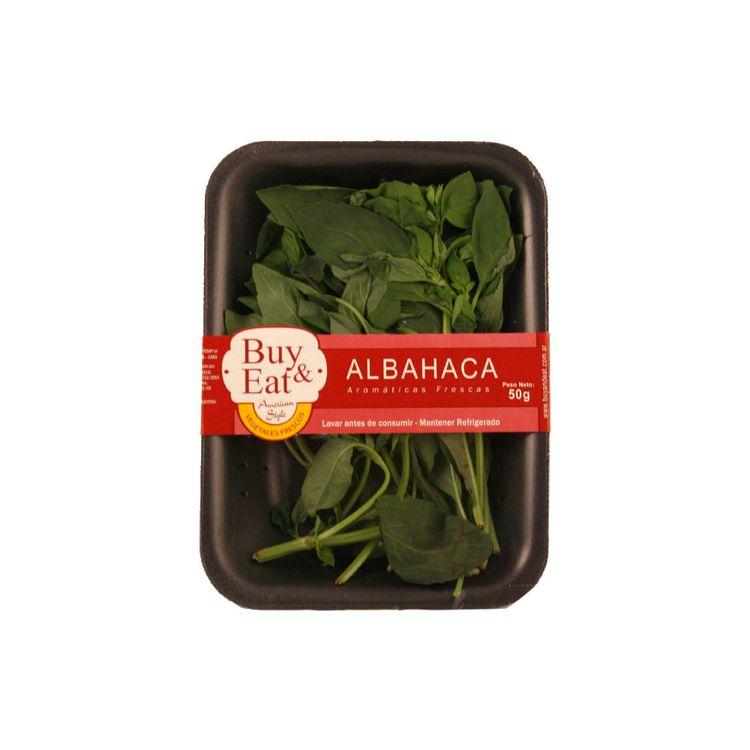 Albahaca-Buy---Eat-50-Gr-1-44508