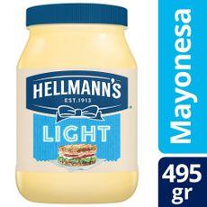 Aderezo-Mayonesa-Hellmann-S-Light-495-Gr-1-45091