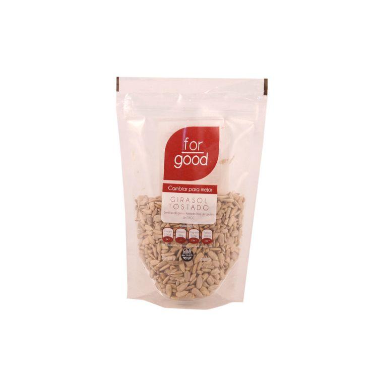 Semillas-De-Girasol-Tostado-For-Good-125-Gr-1-45315