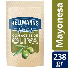 Aderezo-Mayonesa-Hellmann-S-Oliva-238-Gr-1-45486