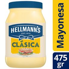 Aderezo-Mayonesa-Hellmann-S-475-Gr-1-45503