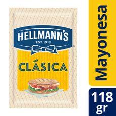 Aderezo-Mayonesa-Hellmann-S-118-Gr-1-45607
