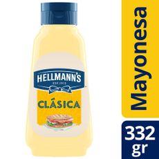 Aderezo-Mayonesa-Hellmann-S-332-Gr-1-45619