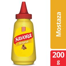 Aderezo-Mostaza-Savora-200-Gr-1-47891