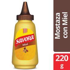 Aderezo-Mostaza-Savora-220-Gr---1-47896