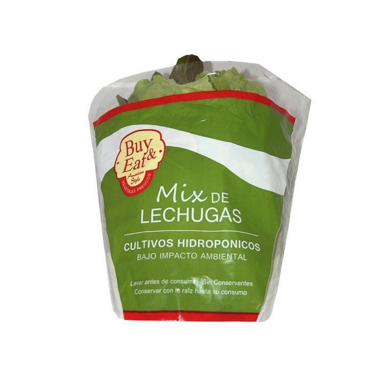 Luchuga-Hidroponica-Buy---Eat-250-Gr-1-20890