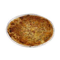 Tarta-De-Jamon-Y-Muzzarella-Por-Kg-1-32046
