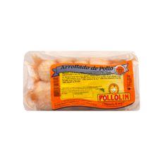 Arrollado-De-Pollo-X-Kg-pollolin-e-v-kg-1-1-36305
