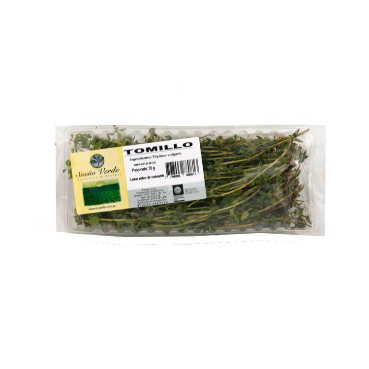 Tomillo-Sueño-Verde-35-Gr-1-45206