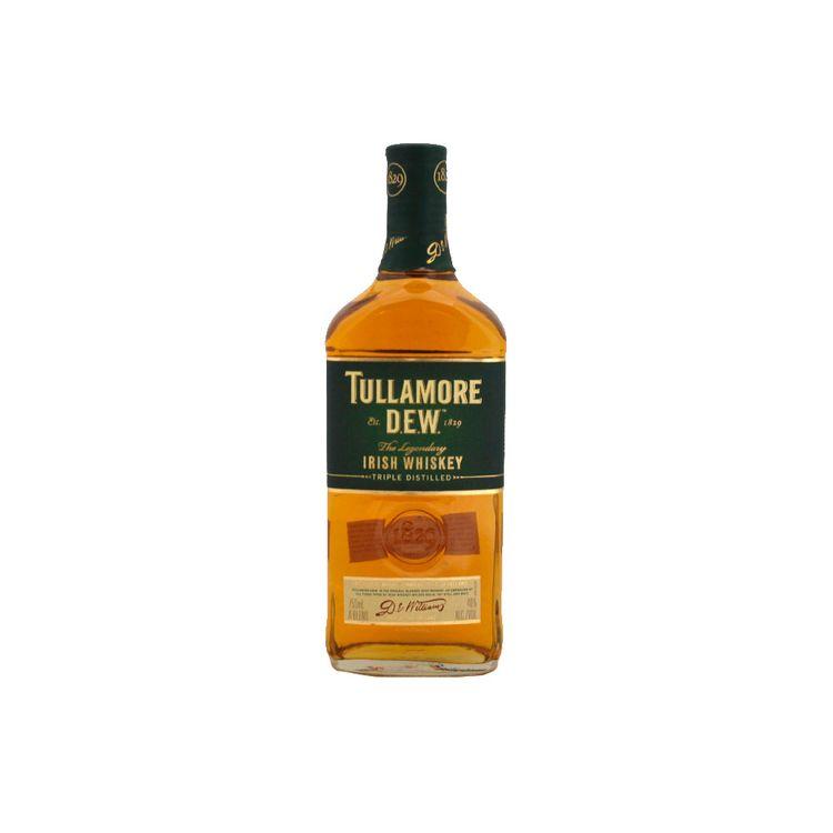Whisky-Tullamore-1-226187