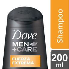 Shampoo-Dove-2-En-1-200-Ml-1-7187