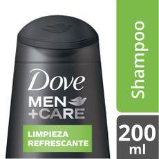 Shampoo-Dove-Men--care-Limpieza-Refrescante-200-Ml-1-7197