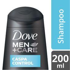 Shampoo-Dove-Caspa-Control-200-Ml-1-7202