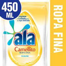Ala-Camellito-Jabon-Para-Ropa-Fina-Clasico-450-Ml-1-7396