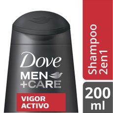 Shampoo-Dove-Men-2en1-Vigor-Activo-200ml-1-17963