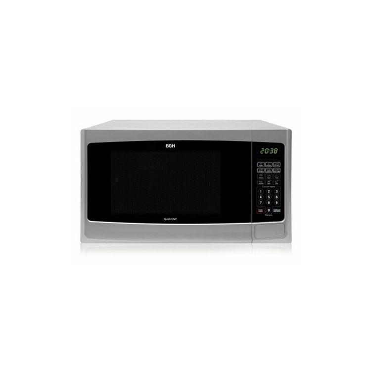 Microondas-Bgh-B223d-1-29362
