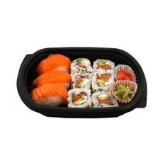 Sushi-9-Piezas---Ny--Philadelphia-1-32705