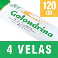 Golondrina-Vela-X-4-U-1-33743