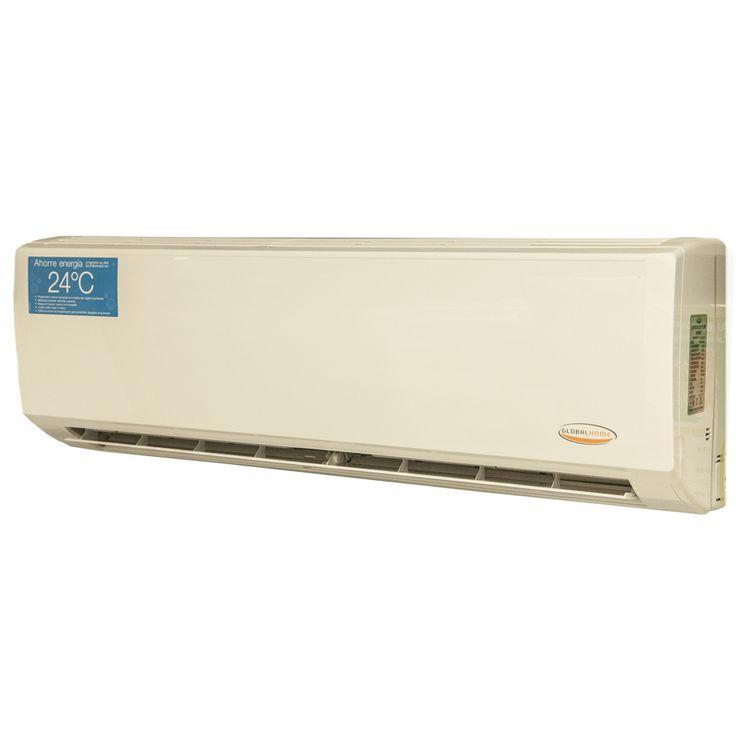 Aire-Acondicionado-Global-Home-3220w-Fs-R410-Ghs32fs16n-1-35688