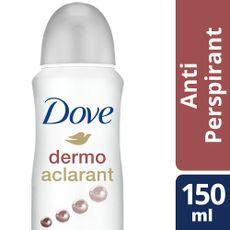 Desodorante-Femenino-Dove-Antitranspirante-dermo-Aclarant-aer-ml-150-1-35970