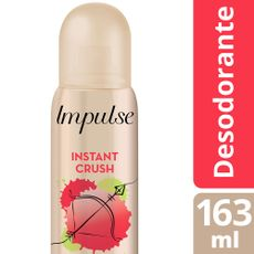 Desodorante-Femenino-Impulse-aer-ml-163-1-38146