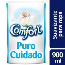 Suavizante-Comfort-Regular-puro-Cuidado-doy-ml-900-1-38504