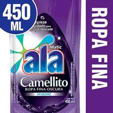 Ala-Camellito-Jabon-Para-Ropa-Fina-Oscura-450-Ml-1-40022