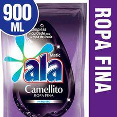 Ala-Camellito-Jabon-Para-Ropa-Fina-Oscura-900-Ml-1-40208